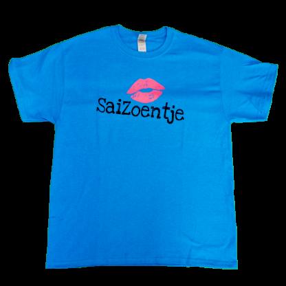 saizoentje-heren-blauw